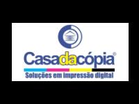 CASA DA COPIA